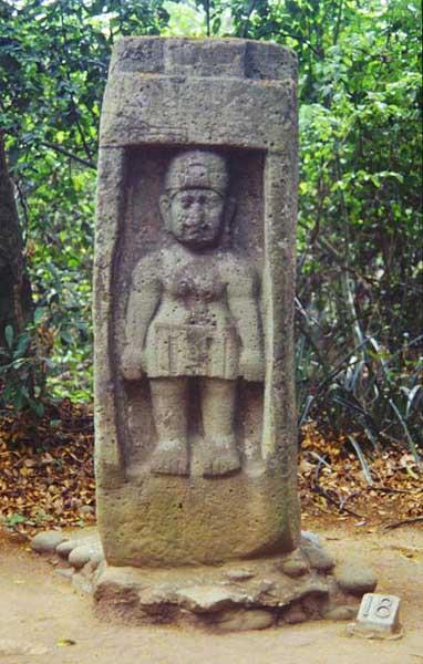 Arte de la cultura griega yahoo dating 2